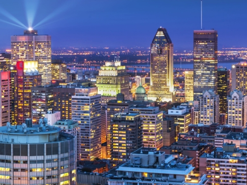 the-night-life-of-montreal-city-185202242-5986406922fa3a0010727c38